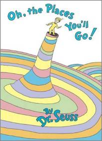 thecuriousg-seuss-the-places-youll-go